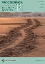 1791.cover-source